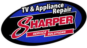 Sharper Service Solutions