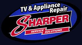 Sharper Service Solutions