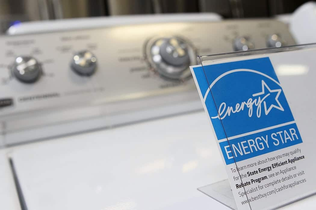 Whirlpool Dryer Preferred Energy Settings | Sharper Service
