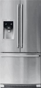 Are Electrolux Appliances Good Electrolux Appliance Reviews