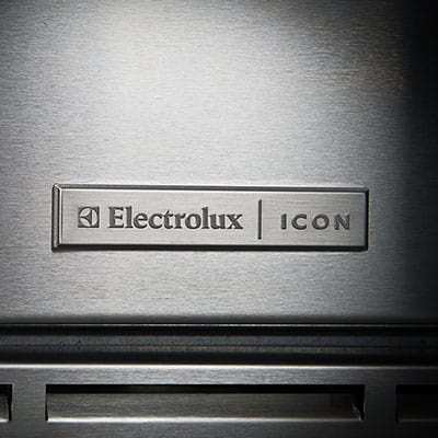 Electrolux Review