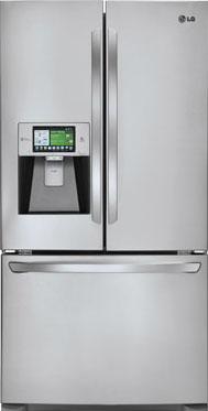smart-refrigerator-2017-LG-smartthinQ
