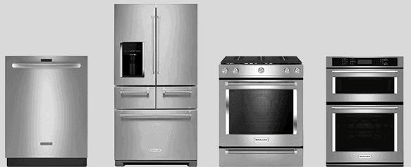 Kitchenaid repair vancouver wa ppi blog for Kitchen aid dishwasher repair