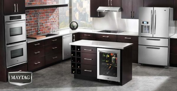 most-reliable-least-serviced-appliance-brands-of-2016-reviews-with ...