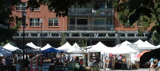 summer events in Vancouver wa