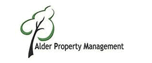 alder property management portland or