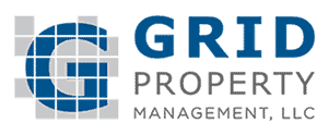 grid property management portland or