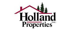 holland property management company in portland oregon