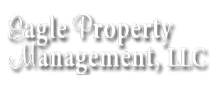 portland or eagle property management