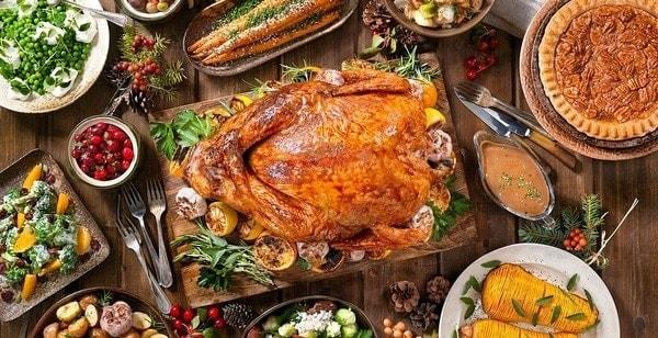 turkey recipe for beginners