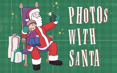 christmas events in tigard or
