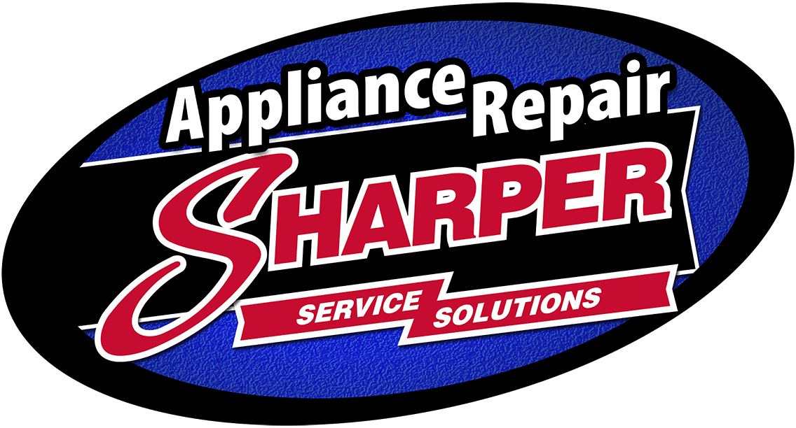 appliance repair sherwood